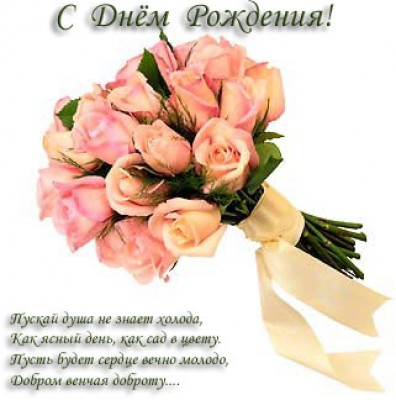 http://stixi-poeti.ru/images/photos/153b97f77d61f33647e947df5707e4ac.jpg